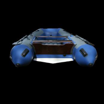 Лодка ПВХ REEF 390НД