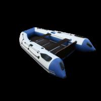 Лодка ПВХ REEF AN-335XL