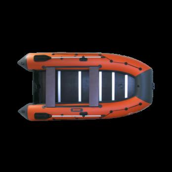 Лодка ПВХ REEF AN-360XL