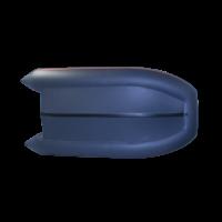 Лодка ПВХ REEF AN-400XL