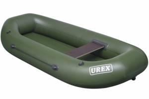 Лодка ПВХ Urex 10