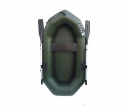 Лодка ПВХ Муссон R200