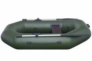 Лодка ПВХ Urex 200