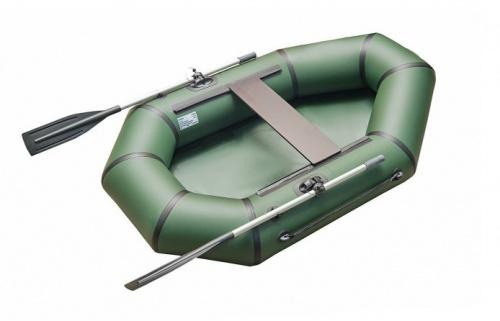 Лодка ПВХ Роджер (Roger) Classic-SL 2000