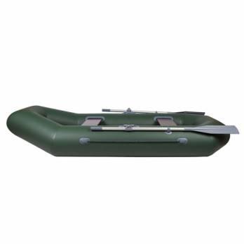 Лодка ПВХ Улов 240