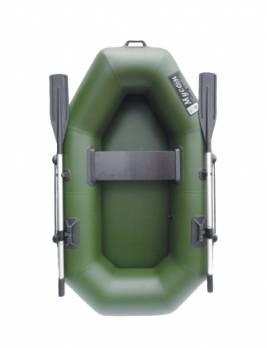 Лодка ПВХ Муссон S200