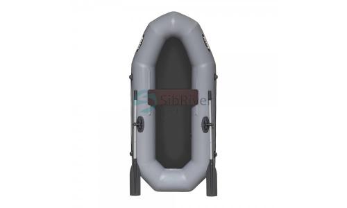 Лодка ПВХ SibRiver Бахта-235