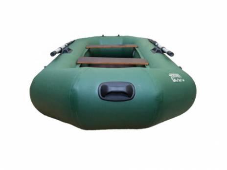 Лодка ПВХ Prima-2 Virage-240