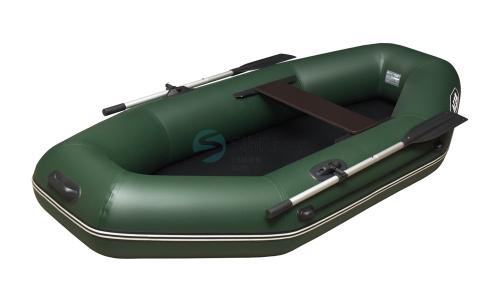 Лодка ПВХ SibRiver Агул-250