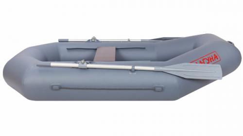 Лодка ПВХ Лагуна 220