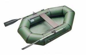 Лодка ПВХ Роджер (Roger) Classic-SL 2250