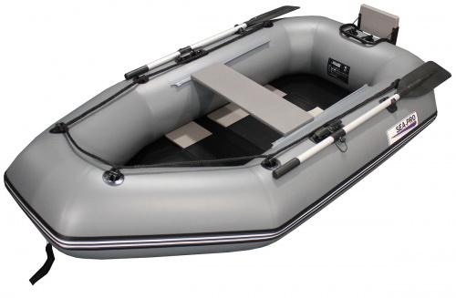 Лодка ПВХ Sea-pro 230С