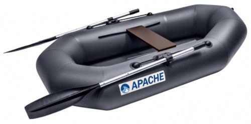 Лодка APACHE 220