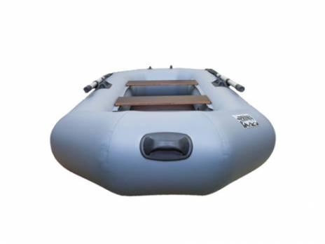Лодка ПВХ PRIMA-2 Virage-260