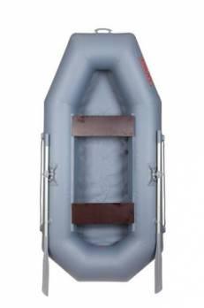 Лодка ПВХ Лагуна 240