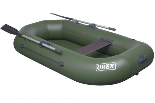 Лодка ПВХ Urex 20