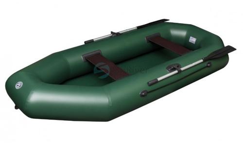 Лодка ПВХ Skiff -280