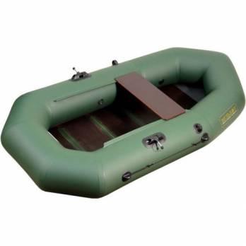 Лодка ПВХ ВУД 1,5