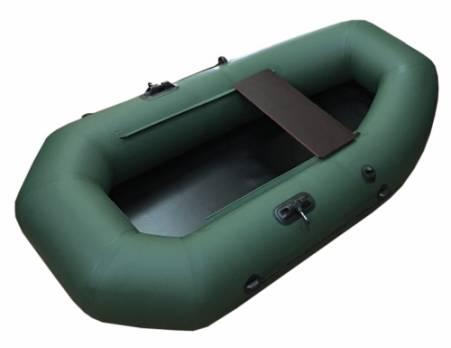 Лодка ПВХ Камыш ОК