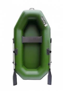 Лодка ПВХ Муссон S230