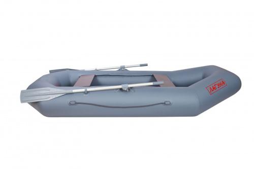 Лодка ПВХ Лагуна 260