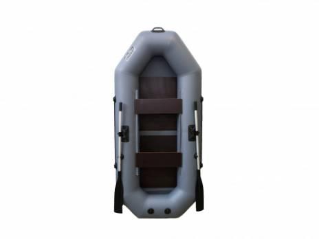 Лодка ПВХ PRIMA-2 Virage-280