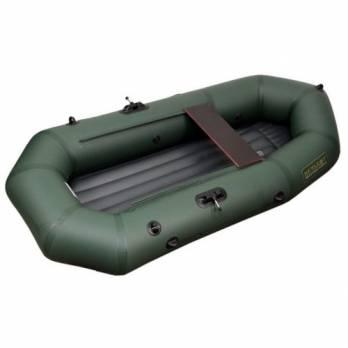 Лодка ПВХ ВУД 1,5D