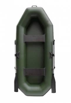 Лодка ПВХ Муссон S262