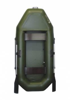 Лодка ПВХ Муссон S262Ф