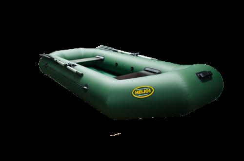 Лодка ПВХ Гелиос 28