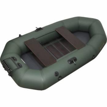 Лодка ПВХ ВУД 2У