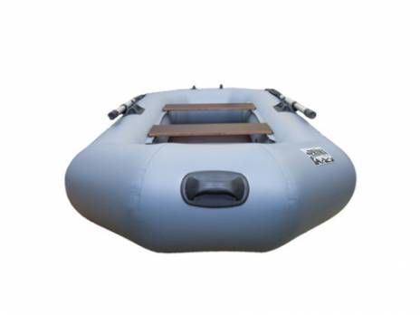 Лодка ПВХ PRIMA-2 Virage-280 ТР