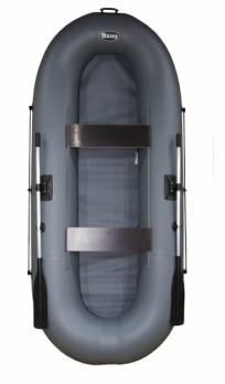 Лодка ПВХ Инзер 2 (310) Т