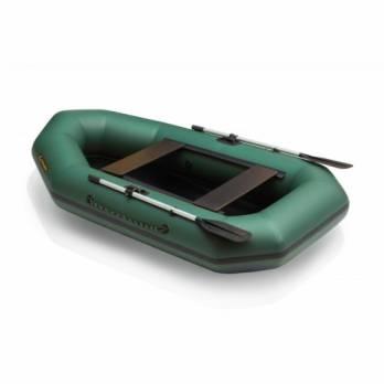 Лодка ПВХ Компакт 255